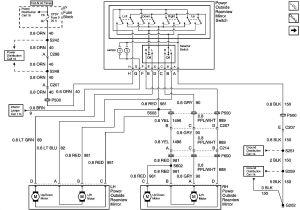 2015 Silverado tow Mirror Wiring Diagram 2012 Chevy Power Seat Wiring Wiring Diagram Post