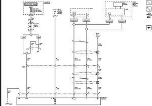 2015 Silverado tow Mirror Wiring Diagram 2013 Silverado Wiring Diagram Wiring Diagram Blog