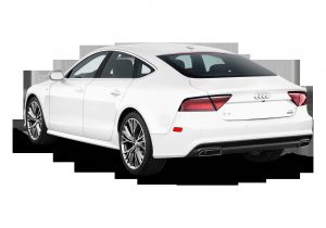 2016 Audi A7 Body Kit 2017 Audi A7 3 0t Competition Quattro First Drive Review