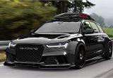 2016 Audi A7 Body Kit atarius Concept Audi A7 Bodykit Beasts Pinterest Audi A7 Cars