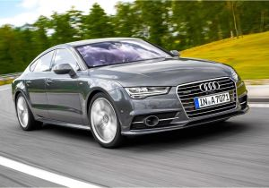 2016 Audi A7 Body Kit Audi A7 Reviews Audi A7 Price Photos and Specs Car and Driver
