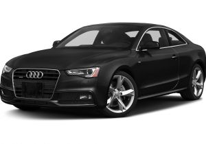2016 Audi is5 2016 Audi A5 Information