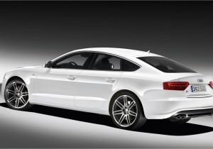 2016 Audi is5 2016 Audi A5 Pinterest Audi A5 Cars and Vehicle