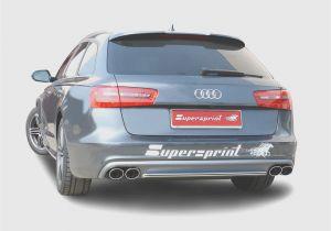 2016 Audi is5 Audi Rs5 2016 Awesome Audi A6 Audi Q6 Interior Unique Audi A6 2 0d