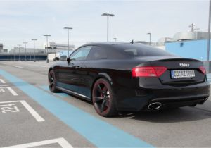 2016 Audi is5 Audi Rs5 Coupe 450hp Test Drive and Review German Youtube