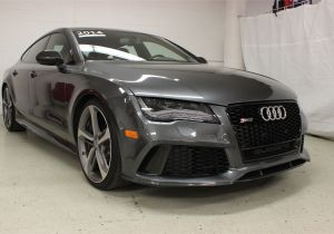 2016 Audi is5 Audi S and Rs Models Wikipedia