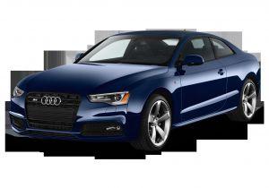 2016 Audi is5 Audi Tt Quattro Sport Debuts In Geneva Automobile Magazine