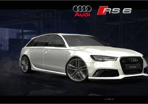 2016 Audi is6 2016 Audi Rs6 Wagon Audi Rs6 Pictures Information and Specs Auto