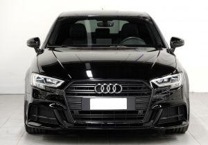 2016 Audi is6 Audi S6 2016 2018 Audi S6 Audi A6 2018 Innenraum Luxury Audi A6