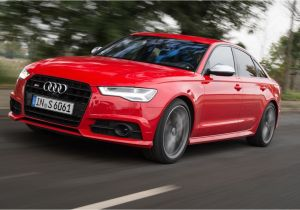 2016 Audi is6 Audi S6 Reviews Audi S6 Price Photos and Specs Car and Driver