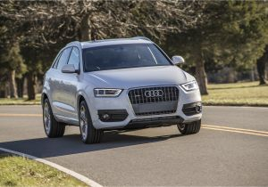 2016 Audi Q3 Gas Mileage Audi Q3 Gas Mileage Home Design Ideas Upinhomedesign Vipbinary Us
