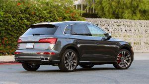 2016 Audi Q5 0-60 Audi Q5 0 60 Elegant Icdn 4tor1 Images Mgl 62ane S1 2018 Audi Sq