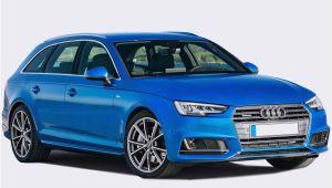 2016 Audi Q8 2019 Audi Q8 New 2019 Infiniti Eau Rouge Inspirational Audi A6 2009