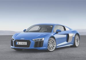 2016 Audi R8 0-60 Audi R8 V10 0 60 Beautiful Audi R8 Coupe Your Car Wallpapper Models
