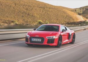2016 Audi R8 0-60 Audi R8 V10 0 60 Beautiful Audi R8 V10 Plus Specs Audi R8 Our 2018