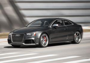 2016 Audi Rs5 0-60 Audi Rs5 0 60 Mamotorcars org