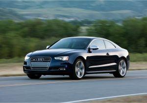 2016 Audi Rs5 0-60 Audi S5 0 60 Mamotorcars org