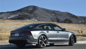 2016 Audi Rs7 0-60 Audi Rs7 0 60 Mamotorcars org