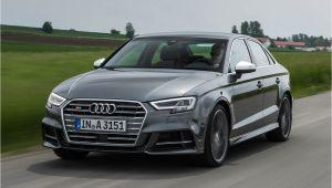 2016 Audi S3 0-60 Audi S3 0 60 Mamotorcars org