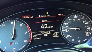 2016 Audi S6 0-60 2014 Audi S6 0 60 Mamotorcars org
