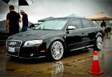 2016 Audi S6 0-60 Audi S and Rs Models Wikipedia