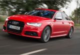 2016 Audi S6 0-60 Audi S6 Reviews Audi S6 Price Photos and Specs Car and Driver