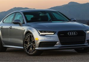 2016 Audi S7 Msrp Audi S7 Msrp Lovely 2016 Audi A7 Overview Cargurus Mamotorcars org