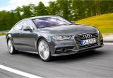 2016 Audi S7 Msrp Audi S7 Msrp Mamotorcars org