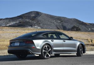 2016 Audi S7 Msrp New 2016 Audi S7 0 60 Martocciautomotive Com