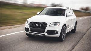 2016 Audi Sq5 0-60 Audi Q5 0 60 Luxury Images 13q3 2014 Audi Mamotorcars org