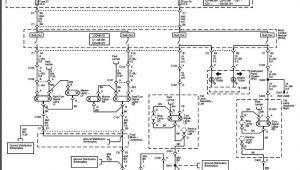 2016 Chevy Colorado Trailer Wiring Harness Diagram Colorado Chevy Truck Wiring Diagram Wiring Diagram View