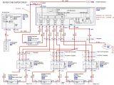 2016 ford F150 Radio Wiring Diagram 2015 ford F 250 Audio Wiring Wiring Diagram Split