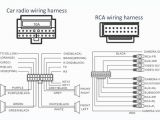 2016 ford F150 Radio Wiring Diagram ford Taurus Wiring Diagram Radio Wiring Diagram Name