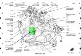 2016 ford Focus Wiring Diagram 2016 ford Focus Zx5 Heater Wiring Diagram