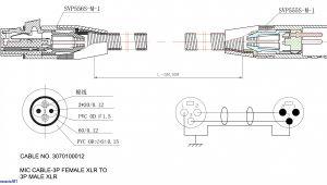 2016 Gmc Sierra Trailer Wiring Diagram 1990 Chevrolet 2500 Wiring Diagram Wiring Diagram Center