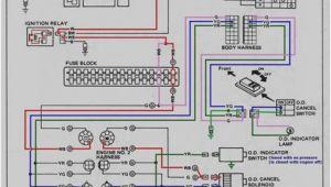 2016 Honda Crv Wiring Diagram 69f69i 3 Way Switch Wiring Stereo Wiring Diagram Honda Civic