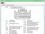 2016 Hyundai Elantra Radio Wiring Diagram Bc 8213 Veloster Ac Wiring Diagram