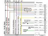 2016 Hyundai Elantra Radio Wiring Diagram Hyundai Coupe Stereo Wiring Diagram Faint Repeat11