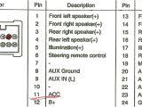2016 Hyundai Elantra Radio Wiring Diagram Hyundai H100 Radio Wiring Halilintar Gp Kultur Im Revier De