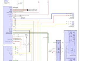 2016 Kia forte Radio Wiring Diagram Lighting Wiring Diagram 2006 Kia Optima Kuiyt Repeat24