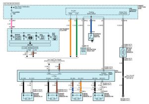 2016 Kia forte Radio Wiring Diagram Rg 1858 Kia Brakes Diagram Free Diagram