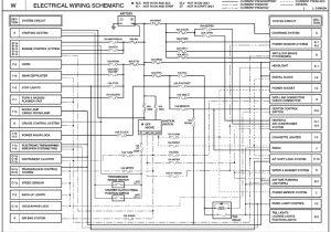 2016 Kia forte Radio Wiring Diagram Tn 2359 Kia Transmission Diagrams Wiring Diagram