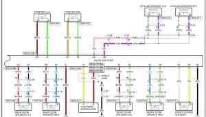 2016 Mazda Cx 5 Radio Wiring Diagram Es 9178 Thread 20132015 Cx5 Bose Wiring Diagram What to Tap