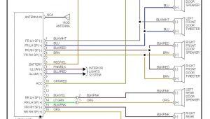 2016 Nissan Frontier Radio Wiring Diagram Cummins M11 Ecm Wiring Diagram Sample Wiring Diagram Sample