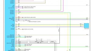 2016 Nissan Rogue Radio Wiring Diagram Need A Stereo Wire Diagram for A 2016 Nissian Rogue with