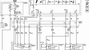 2016 Silverado Tail Light Wiring Diagram 2016 Silverado Trailer Wiring Diagram Trailer Wiring Diagram
