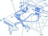 2016 Silverado Wiring Diagram 1500 Chevy Engine Diagram Wiring Diagram Article