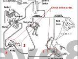 2016 Silverado Wiring Diagram Chevy Silverado Wiring Harness Diagram Unique Chevy Truck Outline