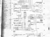 2016 Vw Jetta Radio Wiring Diagram 2002 Vw Jetta Wiring Diagram Wiring Diagram