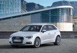 2017 Audi A3 E Tron Audi A 3 Etron Mamotorcars org